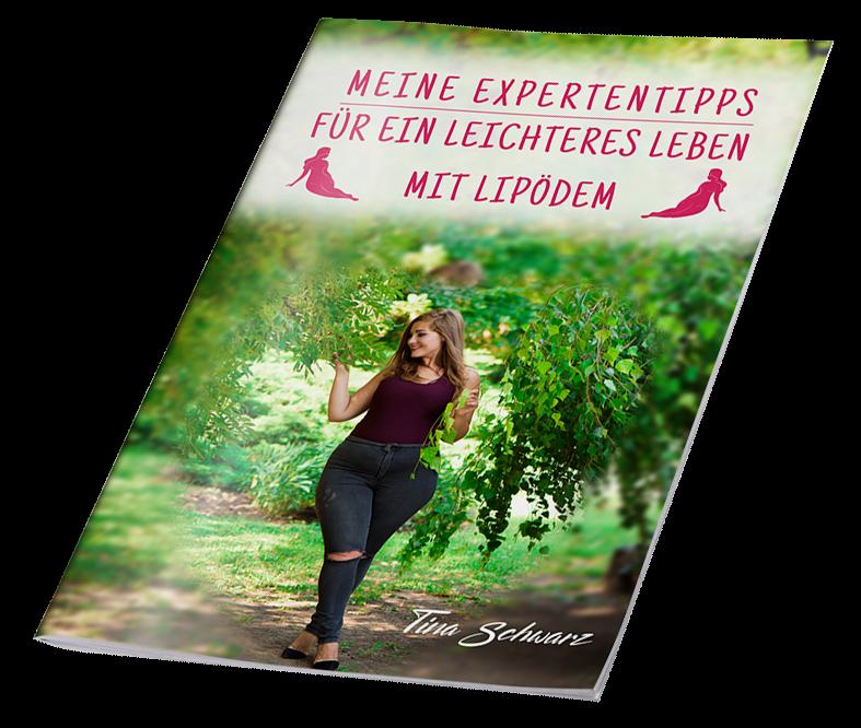Expertentipps Ebook